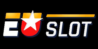 euslot casino logo