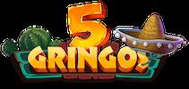 5Gringos casino logo