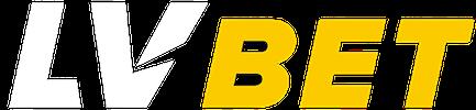 lvbet betting logo