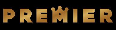 premiercasino logo