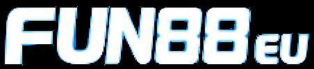 Fun88eu casino logo