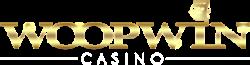 woopwin casino